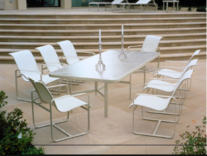 Outdoor furniture specialists casualife outdoor furniture for Outdoor furniture specialists